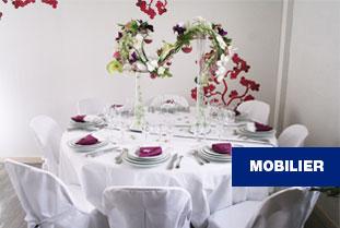 locfestivite_produits_mobilier