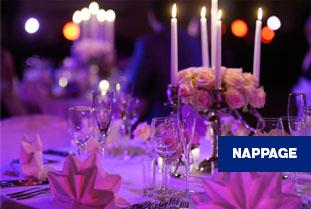locfestivite_produits_nappes