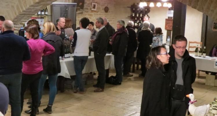 Salon pour passion cuisine locfestivit locfestivite - Passion cuisine rully ...