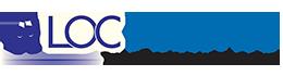 Locfestivité logo